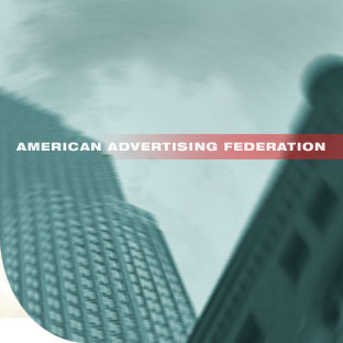 American Advertising Federaction