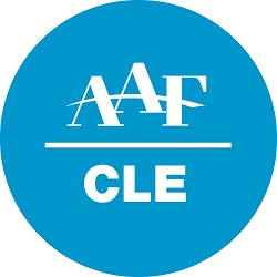 AFF - CLE
